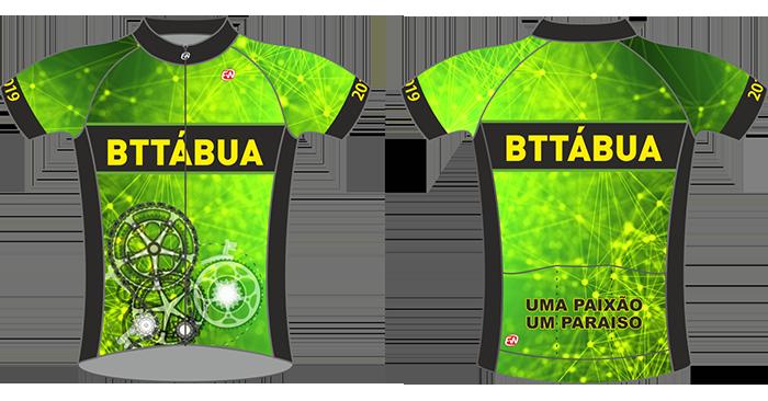 btt tabua